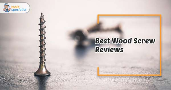 Best-Wood-Screws