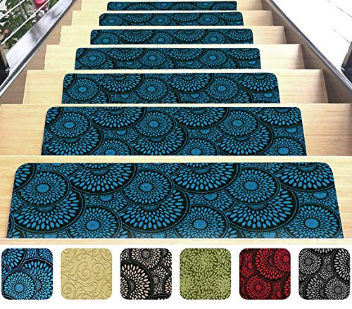 Top 15 Best Carpet For Stairs In 2021 Reviews And Buying Guide
