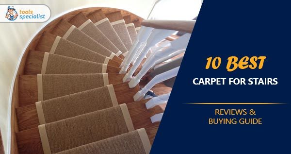 Best Stair Carpet