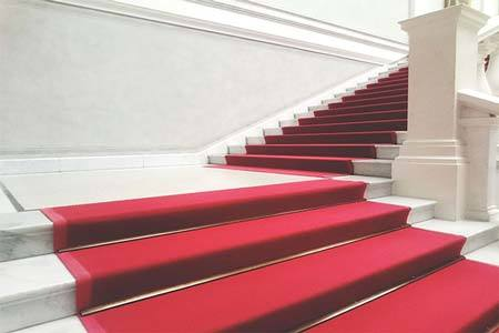 best stairs carpet