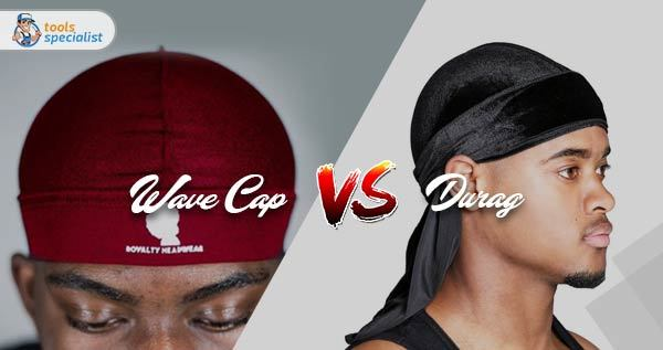 Difference-Between-Wave-Cap-And-Durag