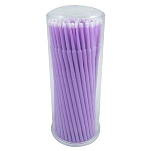 ATLIN-Disposable-Micro-Applicators-Brushes