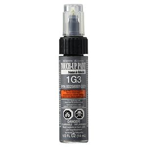 Genuine-Toyota-00258-001G3-21-Magnetic-Touch-Up