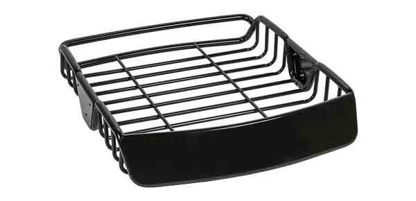 MPH Production Universal Roof Rack For Truck