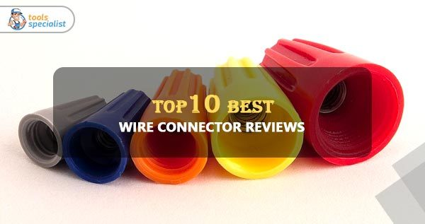 Best Wire Connector