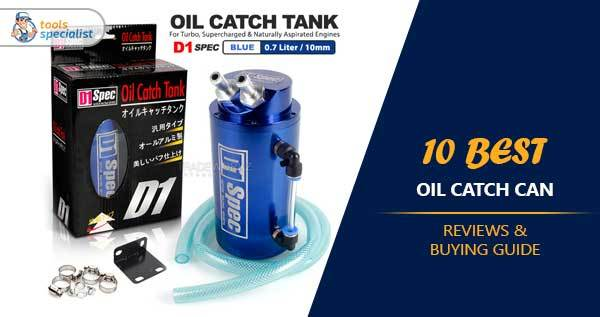 Best-Oil-Catch-Can
